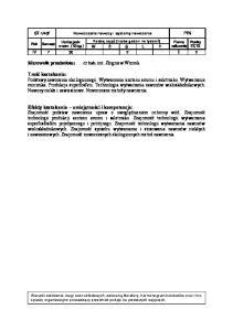 (ST-1_43f_PTN) Nowoczesne nawozy i systemy nawozenia