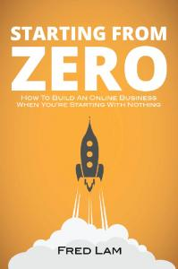 Starting-From-Zero-eBook-Fred-Lam