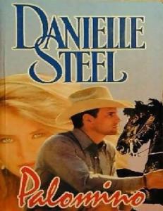 Steel D. 1981 - Palomino