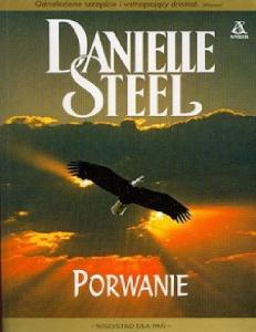Steel D. 1993 - Porwanie