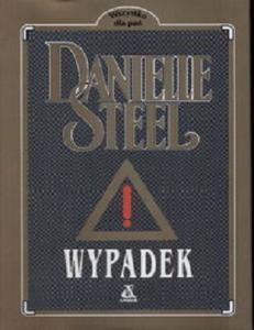 Steel D. 1994 - Wypadek