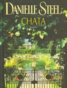 Steel D. 2002 - Chata