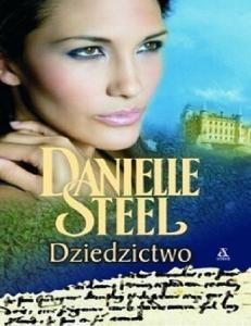 Steel D. 2010 - Dziedzictwo