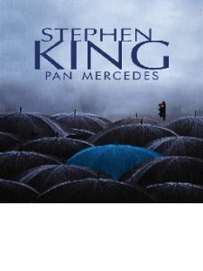 Stephen King - Bill Hodges 01 - Pan Mercedes
