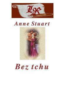 Stuart Anne - House of Rohan 03 - Bez tchu