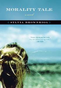 Sylvia Brownrigg - Morality Tale (retail) (pdf)