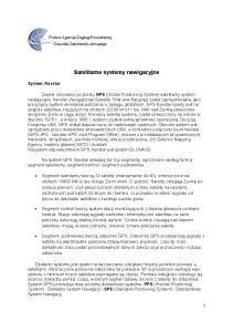 systemy radionaw 2 2014
