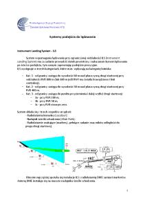 systemy radionaw 3 2015