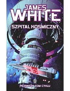 Szpital kosmiczny - 01 - Szpita - James White