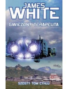 Szpital Kosmiczny - 06 - Gwiezd - James White