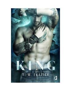 T M Frazier 1 King