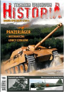 Technika Wojskowa Historia NS 2012-05 (05)