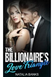 The Billionaire sLove Trian