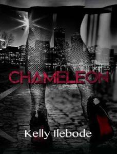 The Chameleon - Kelly Ilebode
