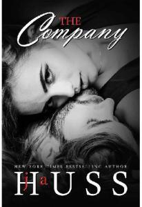 The Company - JA Huss(ang.)
