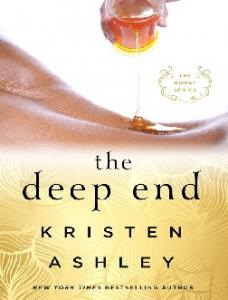 The Deep End - Kristen Ashley(ang.)