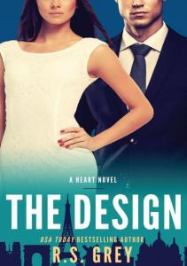 The Design - R.S. Grey PL