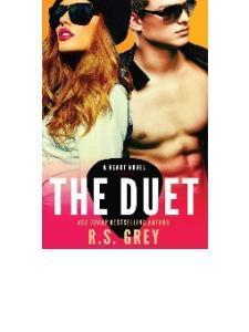The Duet (Heart 1) - R.S. Grey