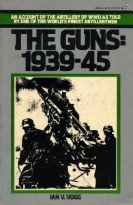 The Guns 1939-45
