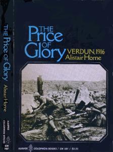 The Price of Glory Verdun1916 (1)