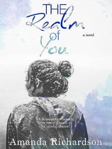 The Realm of You_ A Novel - Amanda Richardson