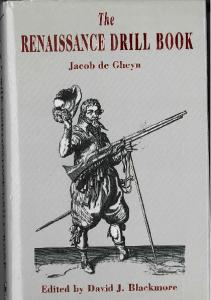 The Renaissance Drill Book