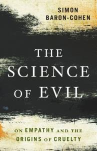 The Science of Evil(2011)BBS