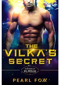 The Vilkas Secret