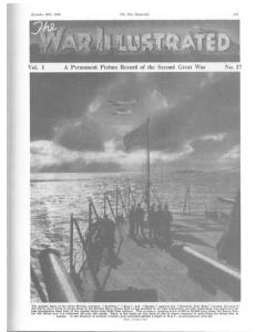 The War Illustrated 017 1939-12-29
