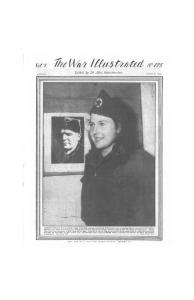 The War Illustrated 175 (1944-03-03)