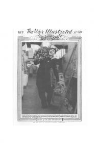 The War Illustrated 224 (1946-01-18)
