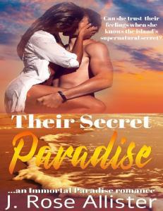 Their Secret Paradise