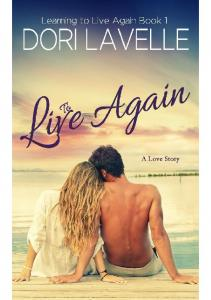 To Live To Live Again1
