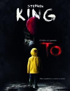 To - Stephen King (pdf)