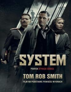 Tom Rob Smith - System