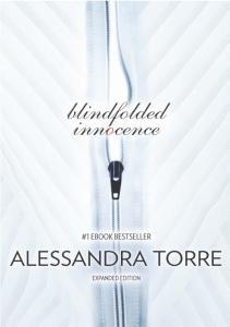 Torre Alessandra - Blindfolded Innocence 01 PL