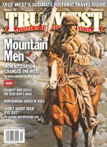 True West 2017-12