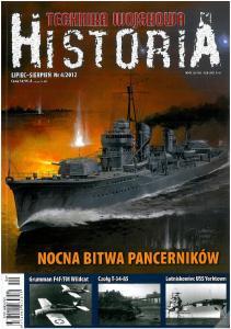 TW-Historia 2012-04