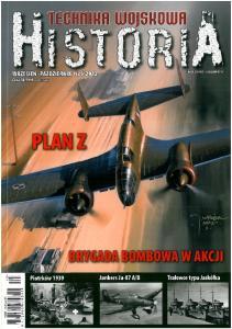 TW Historia 2012-05 (17)