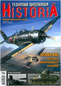 TW Historia 2012 NS-4
