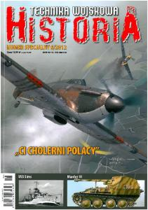 TW Historia 2012 NS-6