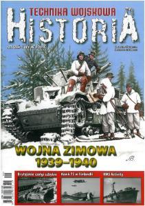 TW Historia 2015-01 (31)