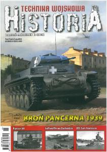 TW Historia 2015 05 [35]