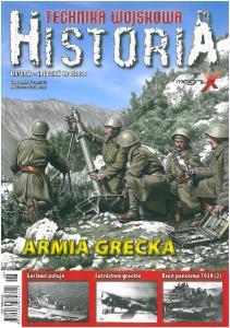 TW Historia 2015 06 [36]
