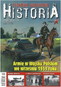 TW Historia 2017 01 [43]
