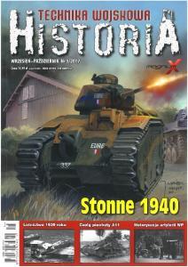 TW Historia 2017 05 [47]