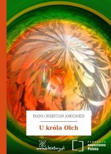 u-krola-olch