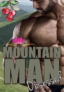 #unico- Olivia T. Turner - Mountain Man Obsessed (conto
