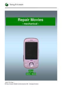 w20i_zylo_repair movie