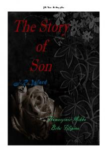 Ward J R The Story of Son